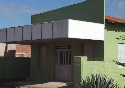 SNT Cajupiranga - Rio Grande do Norte