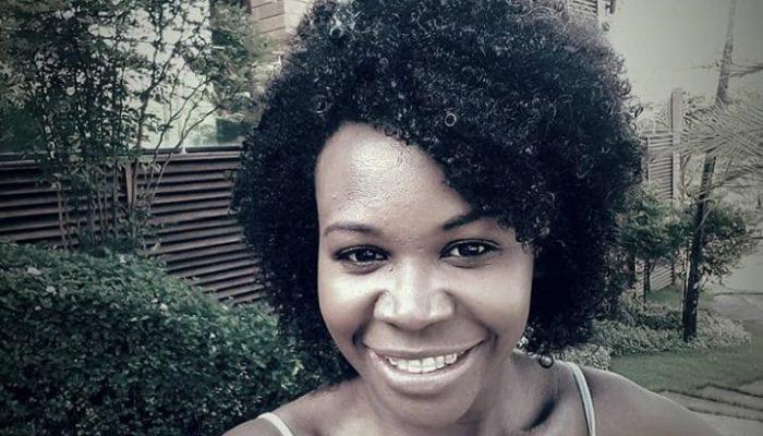 Jucicleide Rodrigues parou de pensar em suicídio após ouvir a programação da rádio Sara Brasil