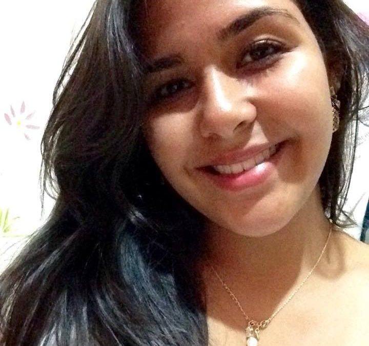 Yani Silva semeou no PD e antes mesmo do casamento, já realizou o sonho da casa própria