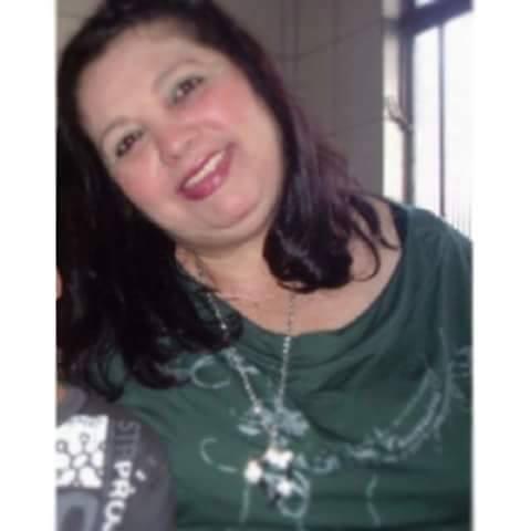 Maria Nilza testemunha a cura de sua saúde por meio do Parceiros de Deus