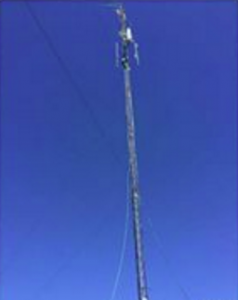 Captura de Tela 2016-08-24 às 20.12.50