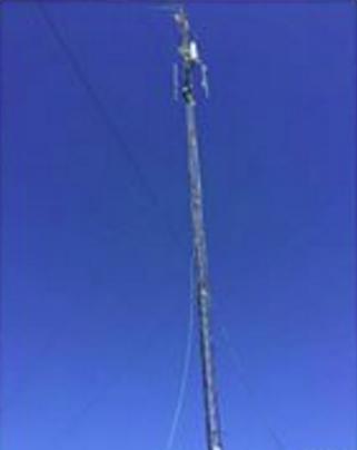 Vem novidades! A Rede Gênesis está chegando em Maracaju, no Mato Groso do Sul