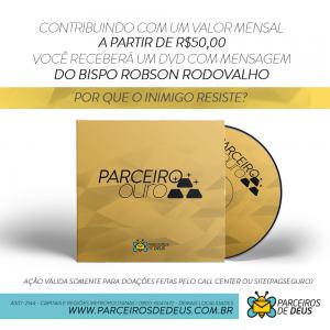 CategoriasPD2016_Fevereiro_ouro_1000x1000