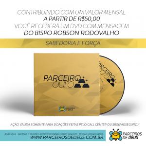 CategoriasPD2016_Julho_ouro_1000x1000