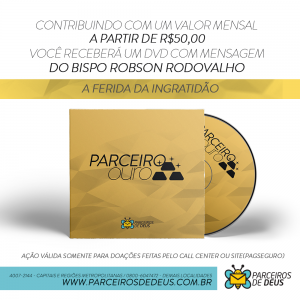 CategoriasPD2016_Maio_ouro_1000x1000