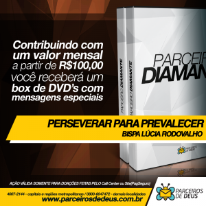 CategoriasParceiros_Diamante_Dezembro2015_1000x1000