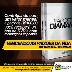 CategoriasParceiros_Diamante_outubro2015_600x600