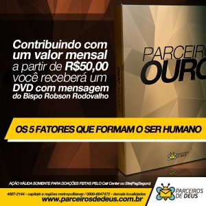 CategoriasParceiros_ouro_Agosto2015_600x600