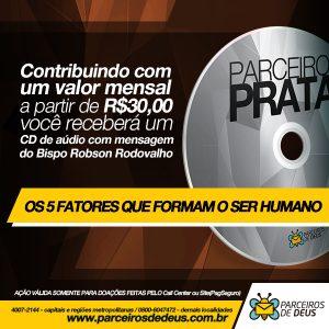 CategoriasParceiros_prata_Agosto2015_600x600