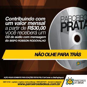 CategoriasParceiros_prata_outubro2015_600x600
