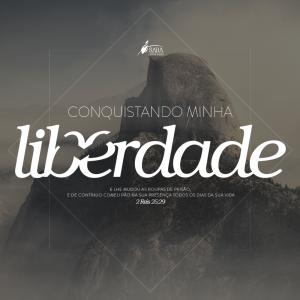 ConquistandoLiberdade2015_1000x1000