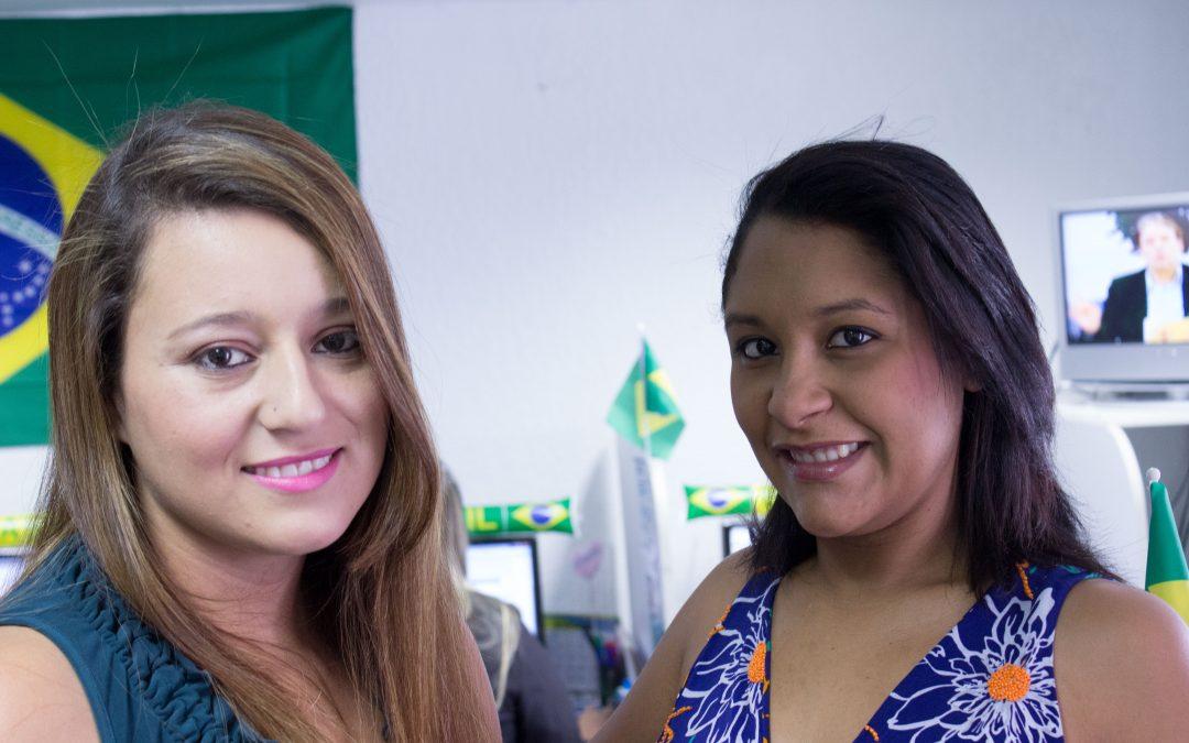 Filha alcança graça para sua mãe por meio da rádio Sara Brasil FM