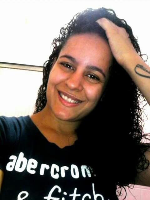 Bianca Caroline dos Santos conta sua história de superação por meio de projeto apoiado pelos Parceiros