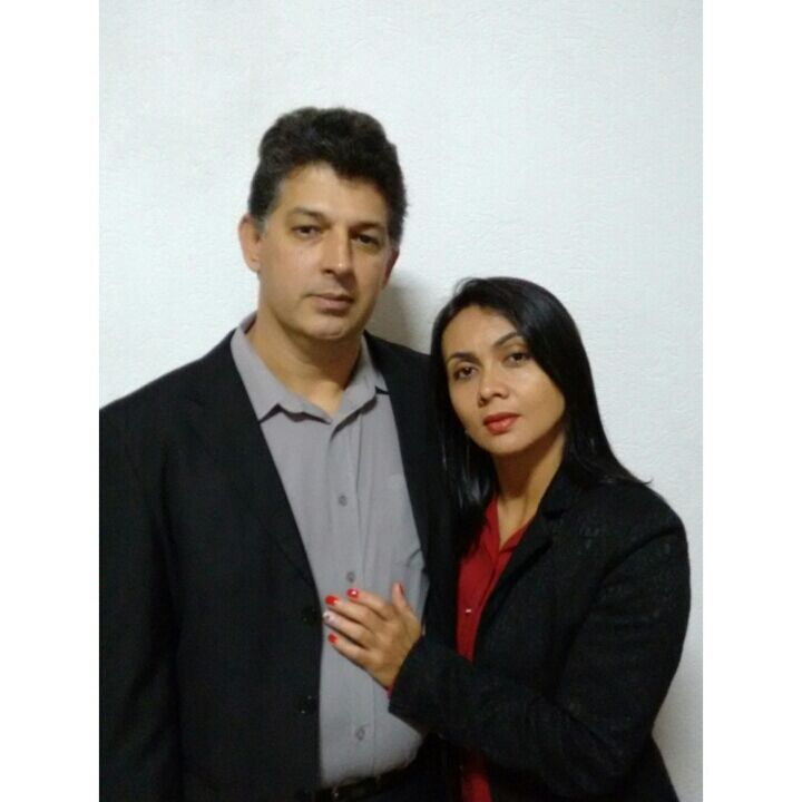 Edson Bento e Leuda Moura contam sobre as bênçãos em seu Parceiros Empresarial, com a Bento Car