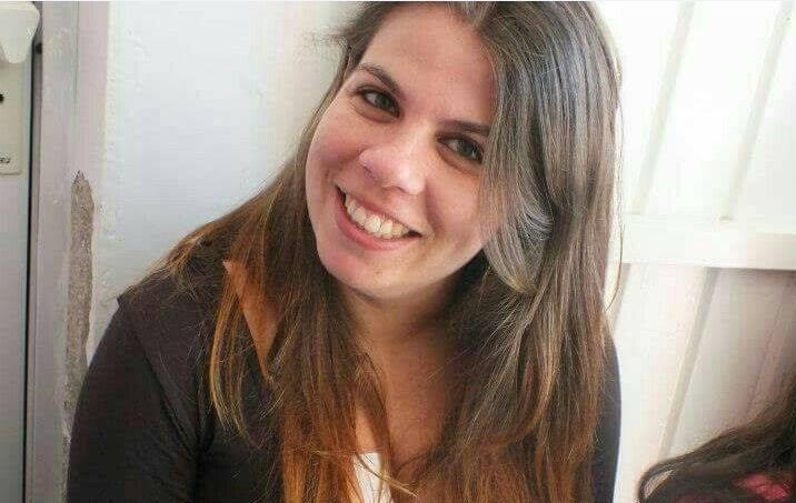 Pamela Assaad multiplicou suas vendas ao acreditar nos Parceiros de Deus