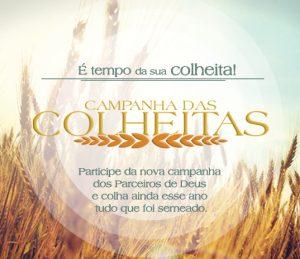 banner-pd---campanha-colheitas