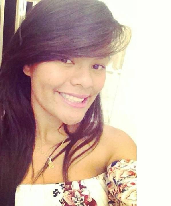 Para Bruna Silva os Parceiros de Deus representa a oportunidade de novas vidas serem salvas