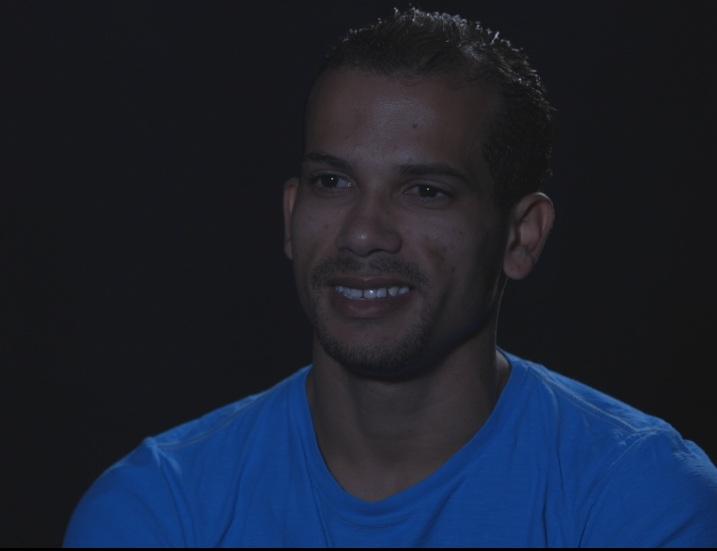 """""""Os Parceiros de Deus na minha vida é a realização de sonhos"""", afirma Thiago Humberto"""
