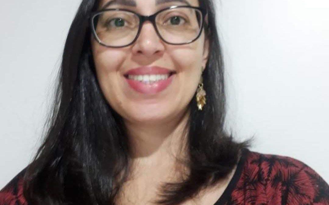 """"""" Tive uma dívida no preço de um carro zero saldada"""", diz Elizabeth Pontes"""