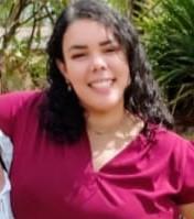 """""""Nunca faltei com o meu compromisso no Parceiros de Deus"""", diz Luanna Cardoso"""